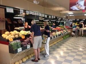 Annapolis Amish Market