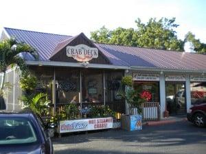 Linton's Seafood Market