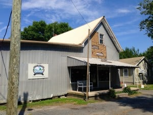 Smith Island Baking Company