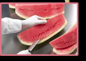 Photo courtesy watermelon.org
