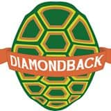 Diamondback Brewery logo