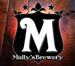 Molly's Brewery logo