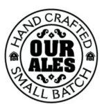 ruhlman brewery logo