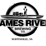 James River Brewing Company logo