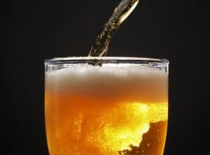 Maryland Beer