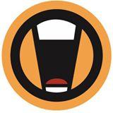Smartmouth Brewing Company logo