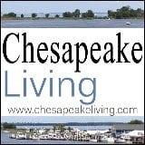 ChesapeakeLiving.com logo