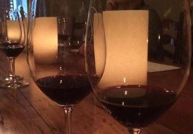 Ten Great Wine Tasting Tips