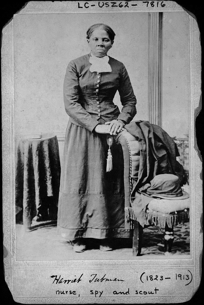 harriet-tubman-1875