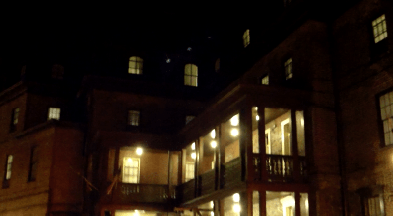 Maryland Inn