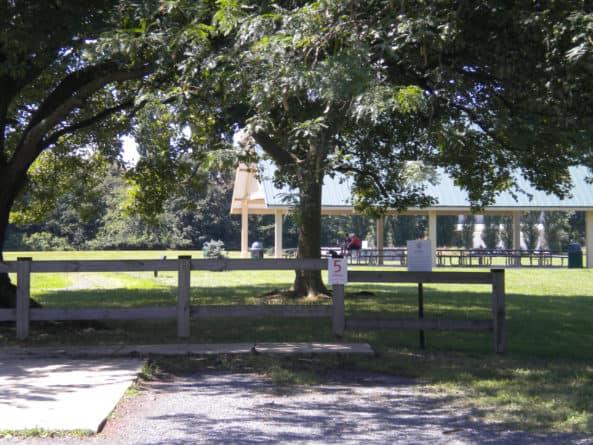 Neavitt Park