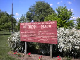 Betterton Beach, MD