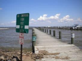 Betterton Beach, MD